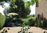 Location vacances Saint-Avit-Rivière - Chez Annie-2