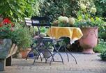 Location vacances Nivelles - Villa d'Elbeek-3