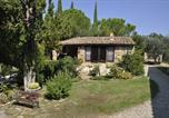 Location vacances Castellina in Chianti - Villa in Castellina in Chianti Xiii-3