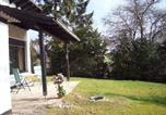 Location vacances Feusdorf - Kylltalhäuschen-2