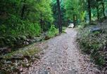 Camping Dehradun - Camp Calista By Royal Collection Hotels-1