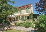 Location vacances Velaux - Holiday Home Velaux Ii-1