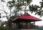 Location vacances Ko Phayam - Lamai Resort Koh Payam-1