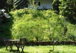 Location vacances Eisenach - Finnhaus-3