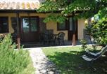 Location vacances Tuscania - Agriturismo Tenuta Serpepe-2