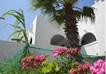 Location vacances Ampelas - Alfa Rooms-4