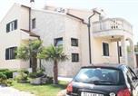 Location vacances Vodice - Apartments Frzop-1