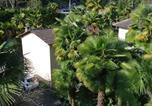 Location vacances Losone - Camere della Nonna-4