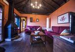 Location vacances Villa De Mazo - Casa Tabares-3
