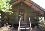 Location vacances Karatu - Kiboko Bushcamp-2