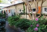 Location vacances Vénissieux - Appartement Bérengère et Olivier-4