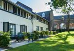 Location vacances Vaals - Apartment Buitenplaats Mechelerhof.2-2