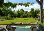 Location vacances Villiers-sur-Suize - Karen-4