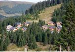 Location vacances Wolfsberg - Koralpe-1