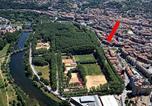 Location vacances Sant Gregori - La Devesa de Gerona-2