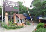 Villages vacances Tha Khlo - Ban Ingnam Resort-1