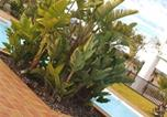 Location vacances Roldán - Apartment Las Terrazas-2