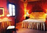 Location vacances Ponsacco - Villa La Grillaia-3