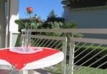 Location vacances Riva del Garda - Prestige Apartment-4