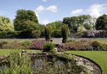 Location vacances Kilmarnock - Tour House Bed & Breakfast-1
