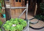 Location vacances Koh Kong - Champa Koh Kong Guesthouse-1
