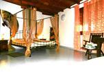 Hôtel San Vero Milis - West Coast-4