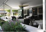 Hôtel Gatteo - Hotel Fantini-1