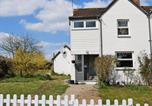 Location vacances Dorking - Bluebell Cottage-1