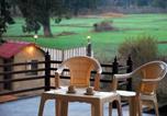 Villages vacances Tala - Green Woods Resort-3