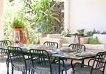 Location vacances Nardò - Salento Living Seaside-3