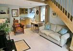 Location vacances Grange-over-Sands - Maggie Puddle Cottage-2