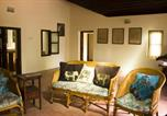 Villages vacances Mysore - Stay Simple Bison Manor-1