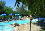 Location vacances Caussade - Domaine de Merlanes-4