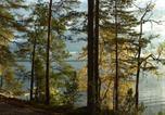 Location vacances Mikkeli - Kapiaisen Lomamökit-4