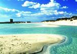 Location vacances Vernole - Appartamenti Lecce Spiaggia-1