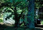 Location vacances Deloraine - Elm Wood Cottages-3