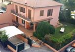 Hôtel San Giovanni in Marignano - B&B Valy Marignano-1
