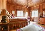 Location vacances Point Reyes Station - Wildwood - 1904 Classic Home-4
