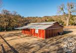 Location vacances Atascadero - Wine Country Retreat 3120-2