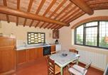 Location vacances Rignano sull'Arno - Apartment Collina Viii-4