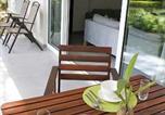 Location vacances Sosua - E1d Apartment-3