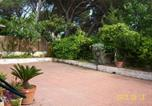 Location vacances Siniscola - San Giovanni-2