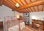Location vacances San Casciano in Val di Pesa - Apartment Villa Del Mughetto-3
