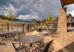 Location vacances Breckenridge - Crystal Peaks Lodge C-7110-3