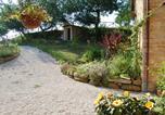 Location vacances Sarnano - Agriturismo Serpanera-1