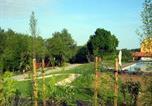 Location vacances Labastide-Marnhac - Les Hauts d'Albas-3