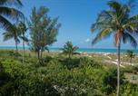 Location vacances Captiva - Anabelle on Sanibel Home-1