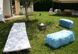 Location vacances Nogara - Agriturismo Anatra Felice-1