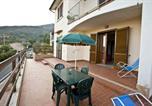 Location vacances Rio nell'Elba - Appartamento Rio Elba-4