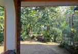 Location vacances Kalutara - Thudugala Ella Home Stay-3